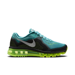 Nike Air Max 2014 Women's Running Shoe