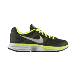 Nike Air Pegasus+ 30 Shield Boys' Running Shoe