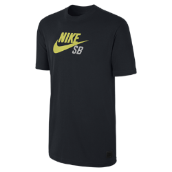 Nike SB Icon Men's T-Shirt