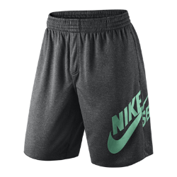 Nike SB Sunday Men's Shorts
