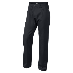 Nike SB Lincoln Stretch 5-Pocket Men's Trousers