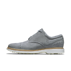 Nike Lunar Clayton Men's Golf Shoe