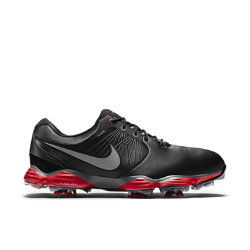 Nike Lunar Control II Men's Golf Shoe