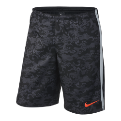 Nike Strike Men's Football Shorts