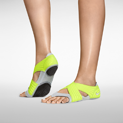 Nike Studio Wrap 2 Women's Training Shoe