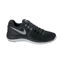 Nike LunarEclipse 4 Men's Running Shoe