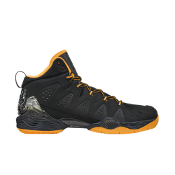 Jordan Melo M10 Men's Basketball Shoe