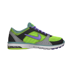 Nike Air Max Fit Women's Training Shoe