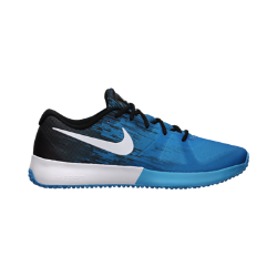 Nike Zoom Speed Trainer Men's Training Shoe