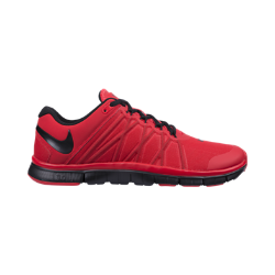 Nike Free Trainer 3.0 Men's Training Shoe