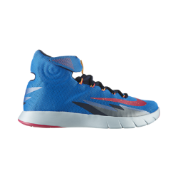 Nike Zoom HyperRev Men's Basketball Shoe