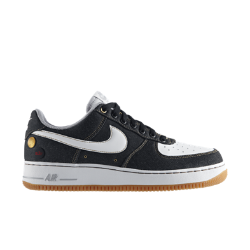 Nike Air Force 1 07 Denim Men's Shoe