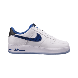 Nike Air Force 1 07 Penny Men's Shoe