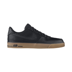 Nike Air Force 1 AC Men's Shoe