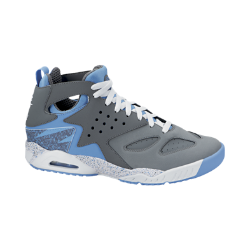 Nike Air Tech Challenge Huarache Men's Shoe
