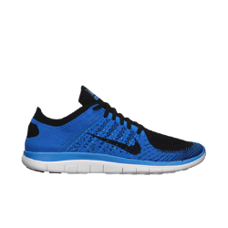 Nike Free 4.0 Flyknit Men's Running Shoe