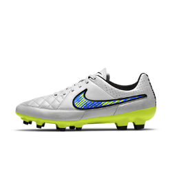 Nike Tiempo Genio Leather FG Men's Firm-Ground Football Boot