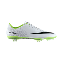 Nike Mercurial Vapor IX Reflective Men's Firm-Ground Football Boot