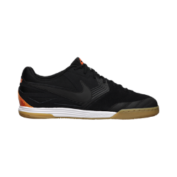 Nike SB Lunar Gato Men's Shoe
