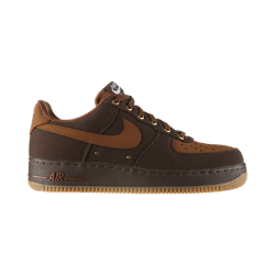 Nike Air Force 1 07 WW Men's Shoe