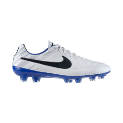 Nike Tiempo Legend V Reflective Men's Firm-Ground Football Boot