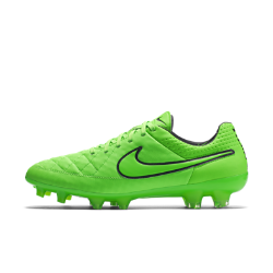 Nike Tiempo Legend V Men's Firm-Ground Football Boot