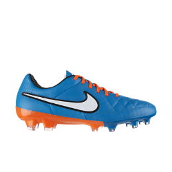 Nike Tiempo Legacy Men's Firm-Ground Football Boot