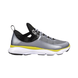 Jordan Flight Runner Men's Shoe
