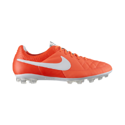 Nike Tiempo Legacy Men's Artificial-Grass Football Boot