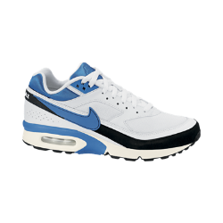 Nike Air Classic Men's Shoe