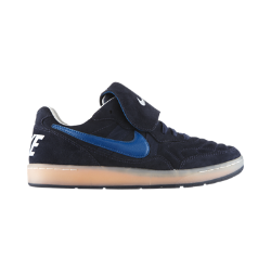 Nike Tiempo 94 Low Men's Shoe