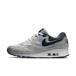 Nike Air Max Light Essential Men's Shoe