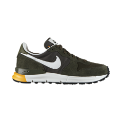 Nike Lunar Internationalist Men's Shoe