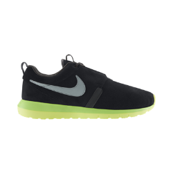 Nike Roshe Run Men's Shoe