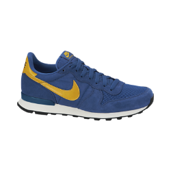 Nike Internationalist Men's Shoe