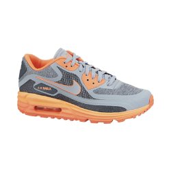 Nike Air Max Lunar90 Women's Shoe