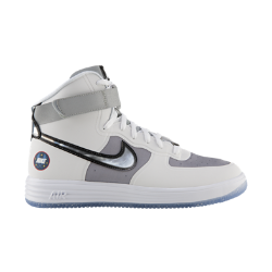 Nike Lunar Force 1 Hi Wow QS Men's Shoe