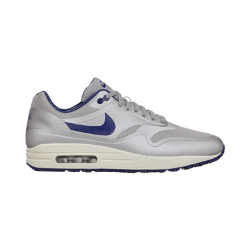 Nike Air Max I Hyp Men's Shoe