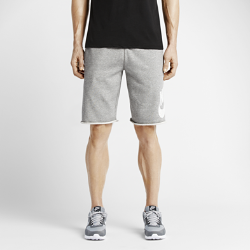 Nike AW77 Alumni Men's Shorts