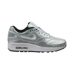 Nike Air Max 1 Women's Shoe