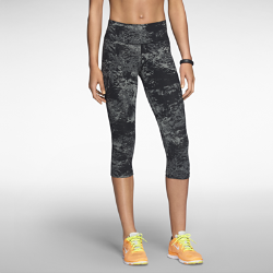 Nike Legendary Tight Women's Training Capris