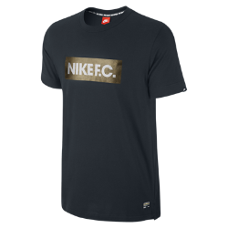 Nike F.C. Glory Block Men's T-Shirt