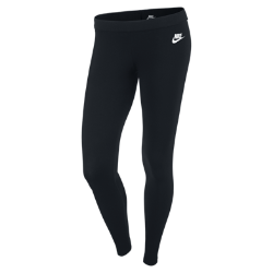 Nike Leg-A-See (New York) Women's Leggings