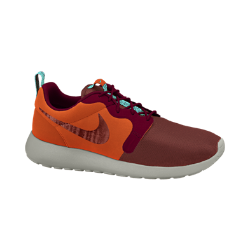Nike Roshe Run Hyperfuse Men's Shoe