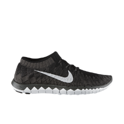 Nike Free 3.0 Flyknit Men's Running Shoe