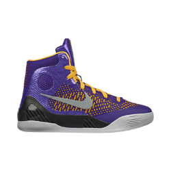 Kobe 9 Elite Kids' Basketball Shoe