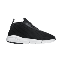 Nike Air Footscape Desert Chukka Men's Shoe