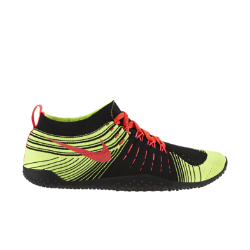 Nike Free Hyperfeel TR Men's Training Shoe