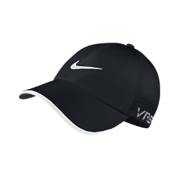Nike Tour Perforated Adjustable Golf Hat