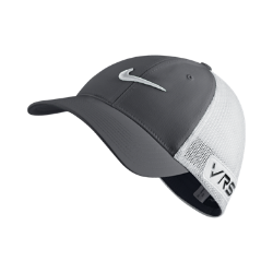 Nike Flex-Fit Tour Golf Hat